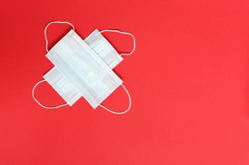 Amazon マスク ビクトリア ン 【今話題の大人気マスク!amazonで販売開始!】メガネが曇りにくく、息がしやすい!人間工学に基づいて作られた三段の新形状マスク『Victorian Mask』を即日出荷/送料無料でお届け!|サムライワークス株式会社のプレスリリース