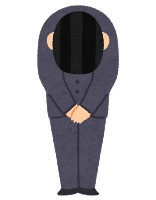 B太郎さん